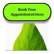 Book Your Appointment Here
